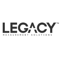 Lagacy Measurment Solutions